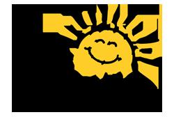 Kindercentrum het zonnetje Marum
